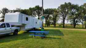 crystal-park-campground-07