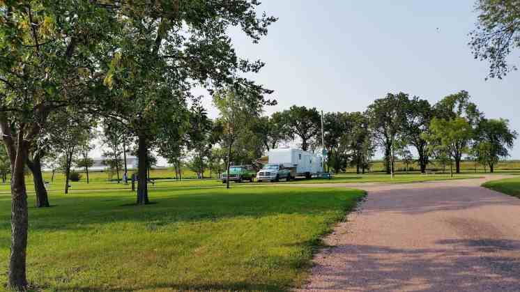 crystal-park-campground-12