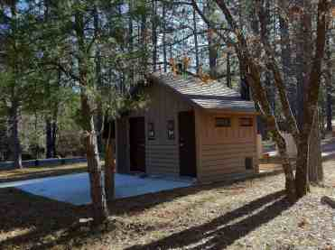 Sweetwater_Campground_Restroom