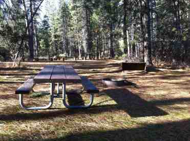 Sweetwater_Campground_Site