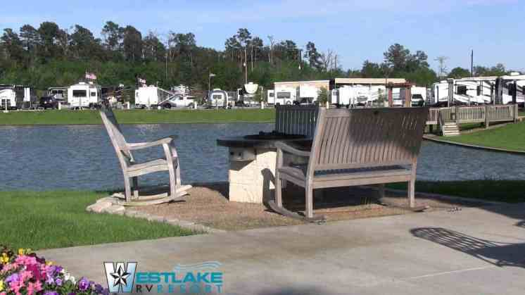 Eastlake RV Resort
