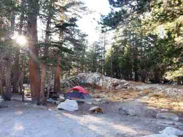 junction-campground-lee-vining-ca-06