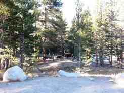 junction-campground-lee-vining-ca-07