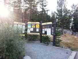 junction-campground-lee-vining-ca-12