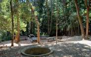 toyon-campground3