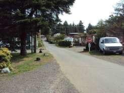 entrance-road