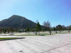 pala-casino-rv-park-pala-california-04
