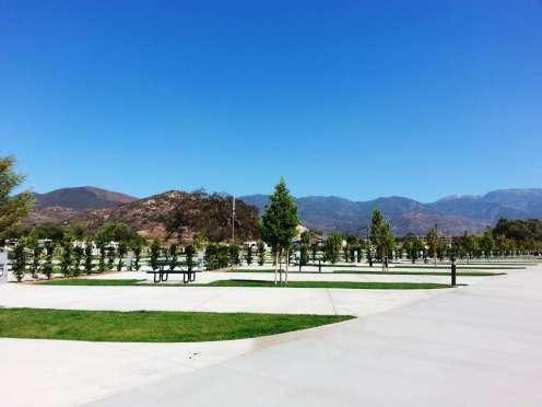 pala-casino-rv-park-pala-california-15