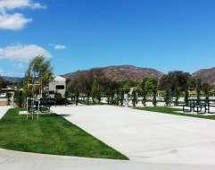 pala-casino-rv-park-pala-california-16