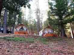 inn-town-campground-nevada-city-04