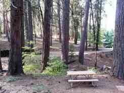 inn-town-campground-nevada-city-08