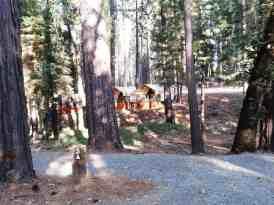 inn-town-campground-nevada-city-16