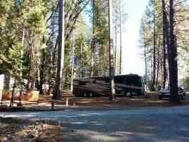 inn-town-campground-nevada-city-17