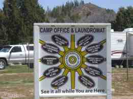 camp-lutherwood-sign