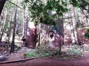 limekiln-state-park-campground-03