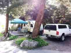 limekiln-state-park-campground-12