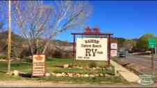Bauer's Canyon Ranch RV Park