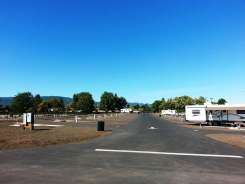 jackson-county-fairgrounds-rv-park-medford-or-01