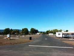 jackson-county-fairgrounds-rv-park-medford-or-01