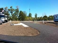 jackson-county-fairgrounds-rv-park-medford-or-05
