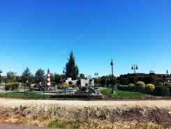 jackson-county-fairgrounds-rv-park-medford-or-10