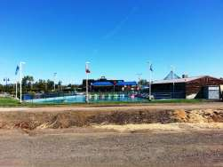 jackson-county-fairgrounds-rv-park-medford-or-11
