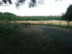 lake-leland-park-campground-3