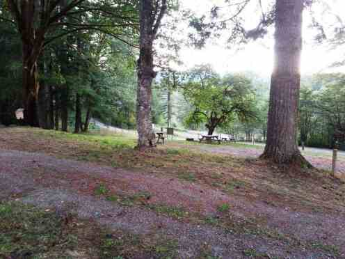 lake-leland-park-campground-5