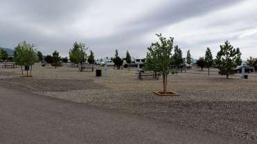 new-frontier-rv-park-winnemucca-nv-12