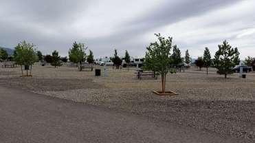 new-frontier-rv-park-winnemucca-nv-12