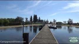 Pinto Lake Park Campground