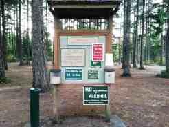 quilcene-community-campground-washington-4