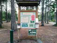 quilcene-community-campground-washington-4