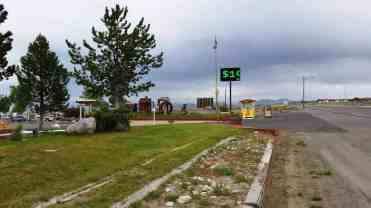 winnemucca-i-80-koa-journey-02
