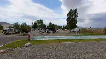 winnemucca-i-80-koa-journey-21