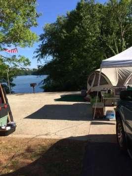 site-lake