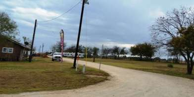 lonesome-dove-rv-park-stephenville-tx-4