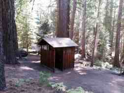 atwell-mill-campground-sequoia-national-park-14