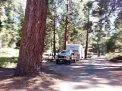 azalea-campground-sequoia-national-park-12