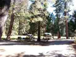 azalea-campground-sequoia-national-park-13