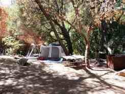 buckeye-campground-sequoia-kings-canyon-national-park-10
