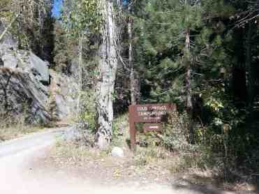 cold-springs-campground-sequoia-kings-canyon-national-park-02