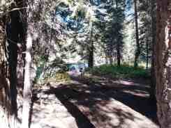 cold-springs-campground-sequoia-kings-canyon-national-park-16