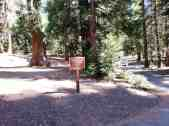 crystal-springs-campground-sequoia-kings-canyon-national-park-04
