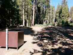 crystal-springs-campground-sequoia-kings-canyon-national-park-07