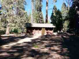 crystal-springs-campground-sequoia-kings-canyon-national-park-09