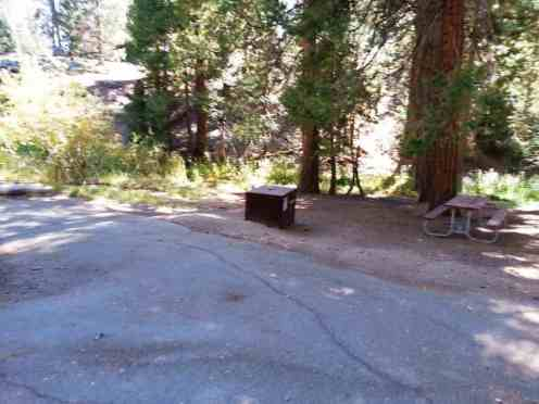 crystal-springs-campground-sequoia-kings-canyon-national-park-11