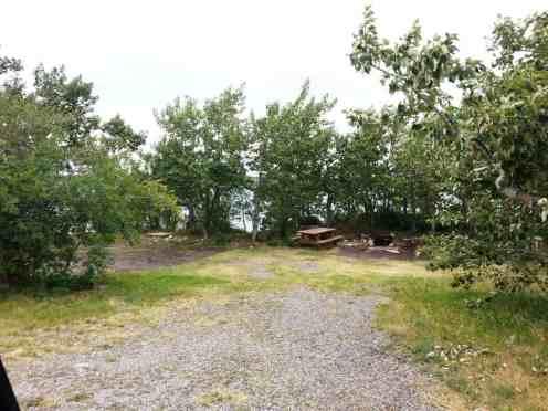 duck-lake-campground-babb-mt3