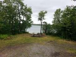 duck-lake-campground-babb-mt5
