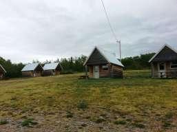 duck-lake-campground-babb-mt7